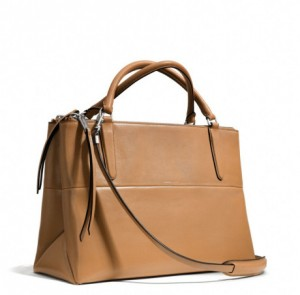 coach-brown-the-borough-bag-retro-product-1-16253719-0-057679246-normal_large_flex